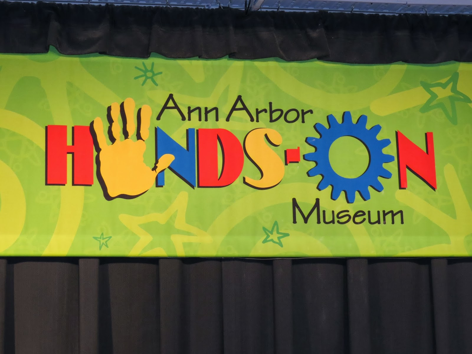 my girls hands on museum ann arbor