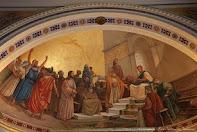 Η Δίκη του Χριστού (Μια νομική ανάλυση)