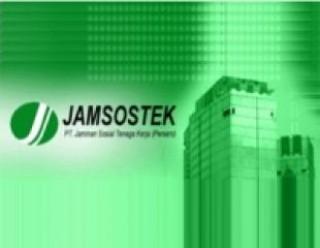 Lowongan Kerja BUMN PT Jamsostek (Persero) Mei 2013