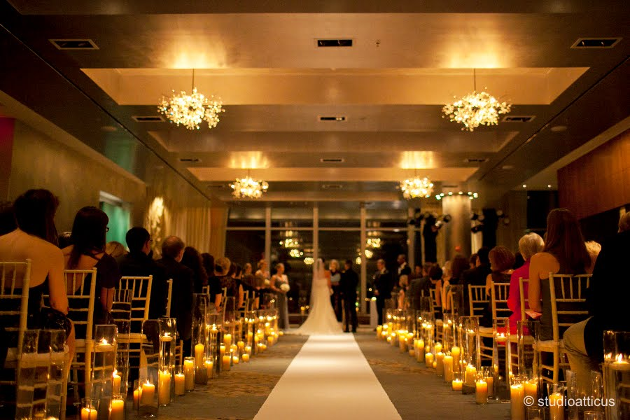 Dana Markos Events Event Design And Floral Styling Vanessa And