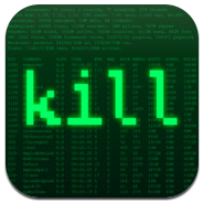 Download Process Killer - besplatna aplikacija za iPhone, iPod Touch, iPad
