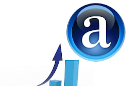 How to Increase Alexa Ranking of your Blog