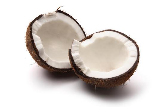 Que significa soñar con coco