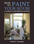 How to Paint Your House