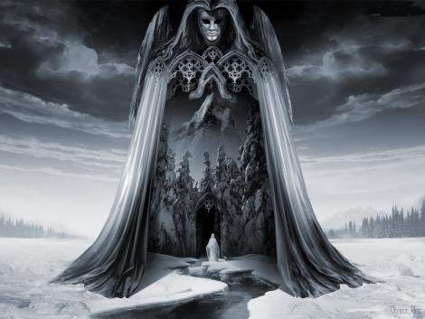 Dark Gothic Pictures of Angels http://freeimagesonline.blogspot.com/2011_06_03_archive.html