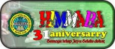 HIMMABA