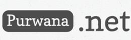 Purwana.Net