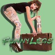 FunnyLegs-FunnyLegs