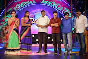 Maa Mahalakshmi game show launch-thumbnail-11