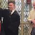 O segundo dia do A Celebration of Harry Potter