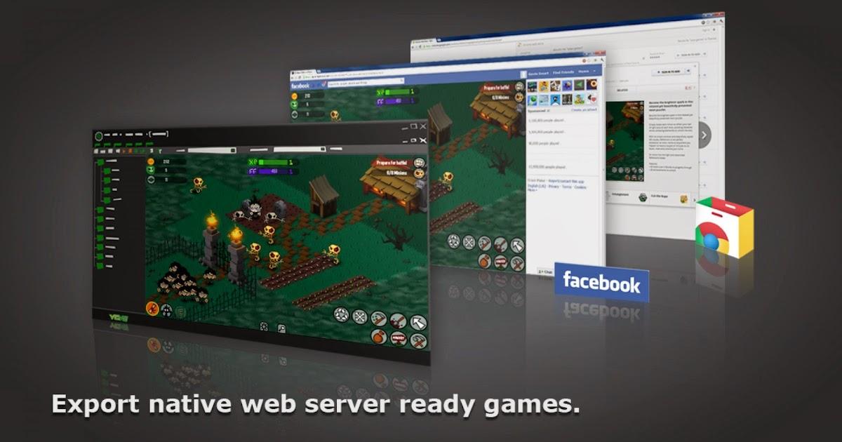 Game Maker Studio Podr Exportar A La Plataforma