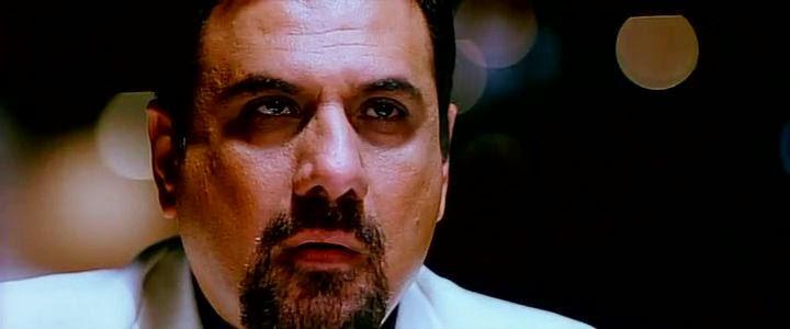 Watch Online Full Hindi Movie 99 (2009) On Putlocker Blu Ray Rip