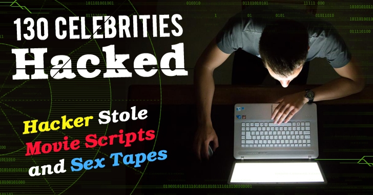 celebrity-email-account-hacking