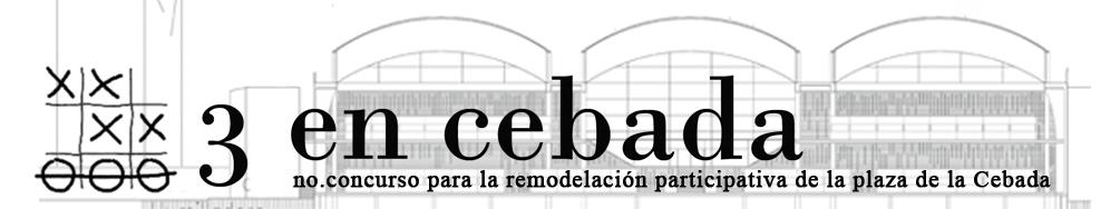 3ENCEBADA