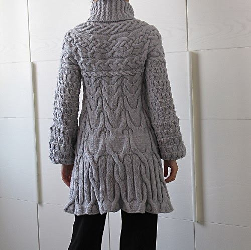 http://www.ravelry.com/patterns/library/minimissimi-sweater-coat