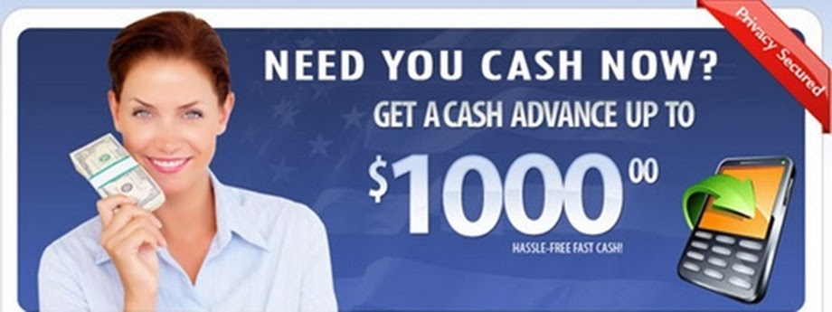 payday faxless fast cash loan