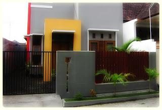 Desain-Pagar-Rumah-Mungil-Minimalis
