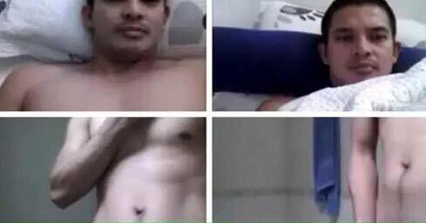 Filipino scandal video