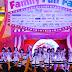 JKT48 meriahkan rangkaian acara 'Family Fun Fair'