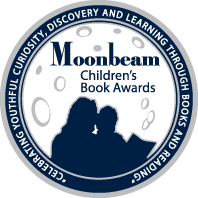 Moonbeam award Received for Tommy Starts Something Big