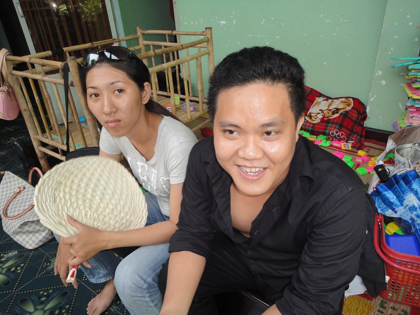 Tâm Sự Đời Tôi - Dương Hồng Loan - Nhac.vn