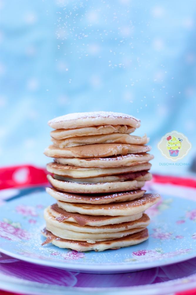 placuszki na mascarpone, placuszki mascarpone, jak zrobić placuszki z mascarpone, pancakes mascarpone