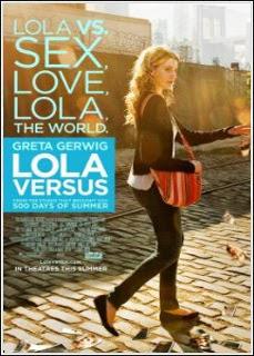 Download - Lola Contra o Mundo - AVI Dual Áudio + RMVB Dublado ( 2013 )