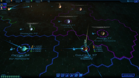 sid-meiers-starships-pc-screenshot-www.ovagames.com-1