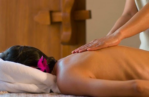 massage da nang