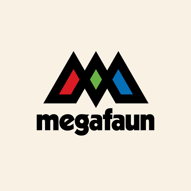 megafaun, album,