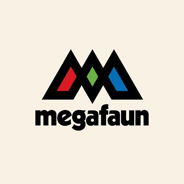 megafaun, album,