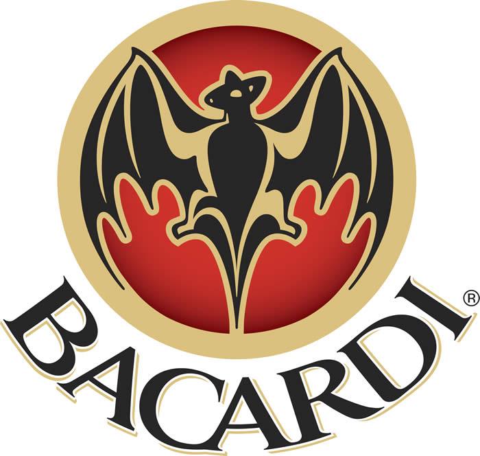 La Historia De Bacard 237 Y 5 Comerciales Jazzlosophy