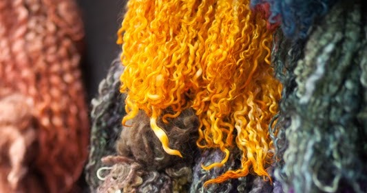 Knitionary: free tickets for the Spring Knitting & Stitching Show