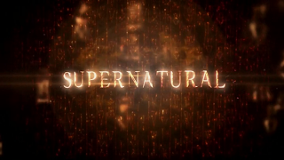 Supernatural - 8.03 - Heartache - Podcast