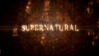 Supernatural - 8.03 - Heartache - Podcast