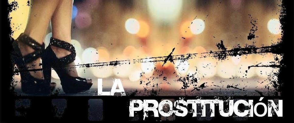 donde hay prostitutas en prostitutas en ingles