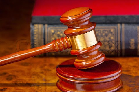 Rivers Elections Tribunal In Abuja to Treat 56 Petitions chiomaandy.com