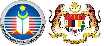 SMK Dato' Mohd Taha