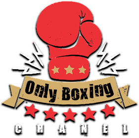 SUSCRIBETE A ESTE CANAL ►Only Boxing Channel
