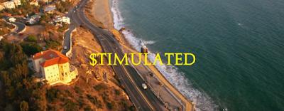 Decoding the subtle lyrics of Tyga's 'Stimulated' | The ...