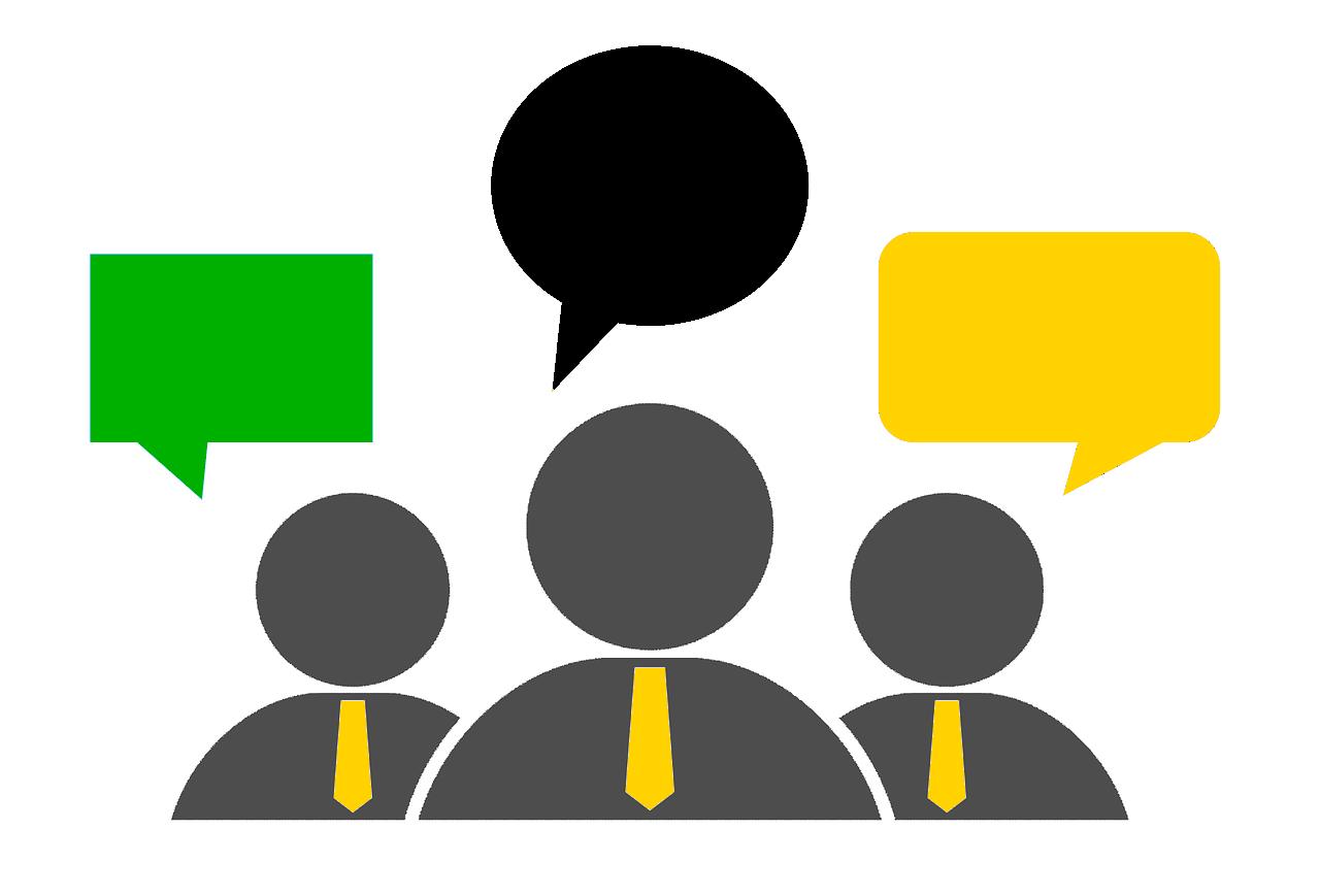 Ofertownik - wsparcie marketingu małej firmy