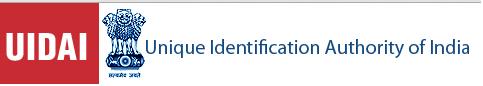 Unique Identification Authority of India(UIDAI)