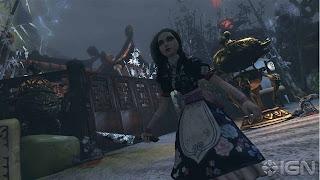 Alice Madness Returns Proper-RELOADED