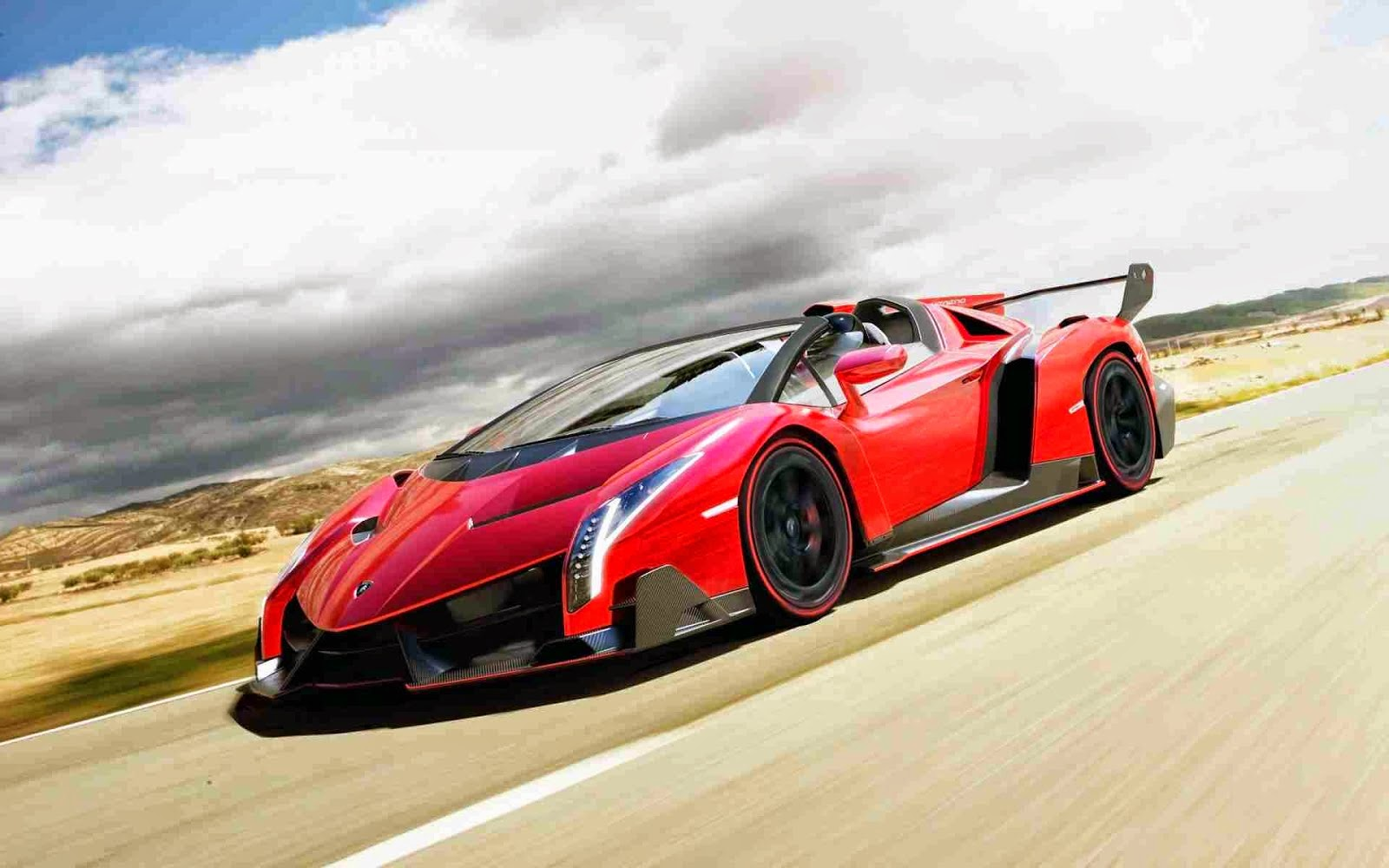 lamborghini-veneno-free-wallpaper-high-resolution
