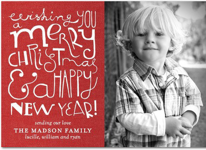 customized-christmas-cards-g9q7840m