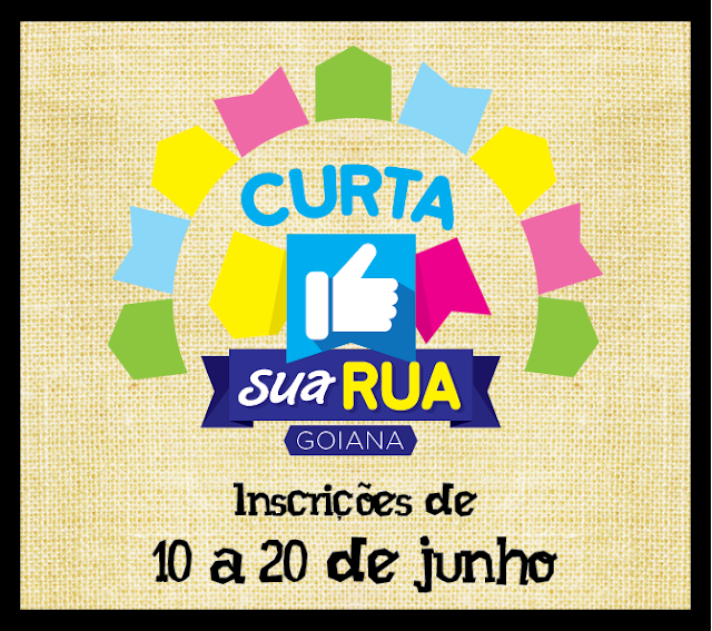 http://www.blogdofelipeandrade.com.br/2015/06/curta-sua-rua-vai-premiar-melhor.html