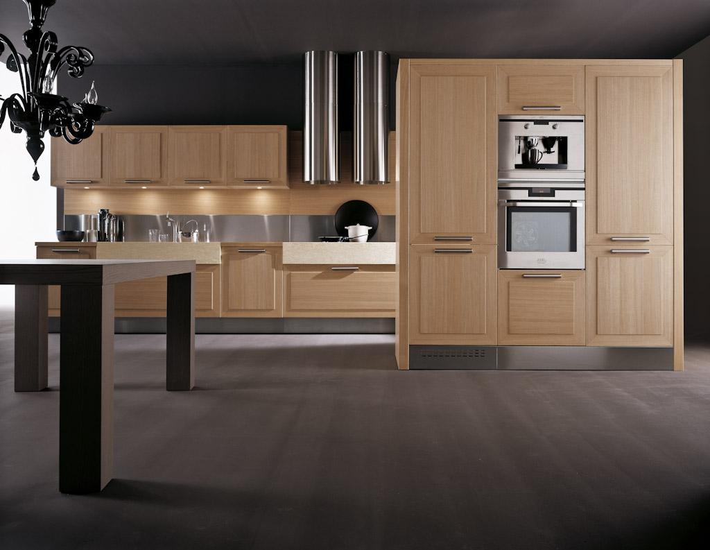 Kitchen Cabinet 05
