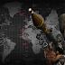Παγκόσμιο Τζιχάντ έχει κηρύξει η Αλ-Κάιντα