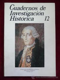 O galeguismo na Arxentina