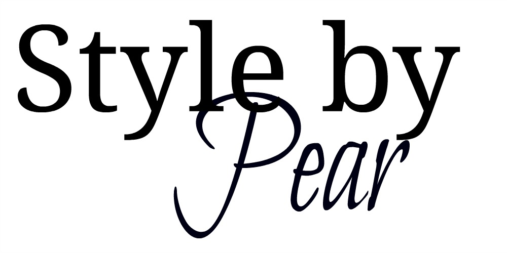 Style by Pear